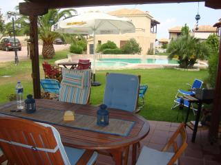 Cozy Lux Pool Villa II,Afytos (3BD) - Macedonia Region vacation rentals