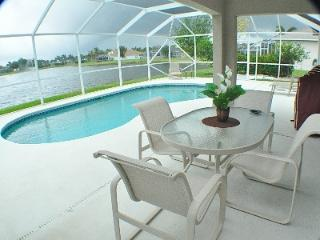 Sparkling Waters - Fort Myers vacation rentals