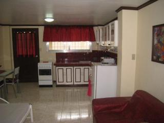 Room 11 - Dauin vacation rentals