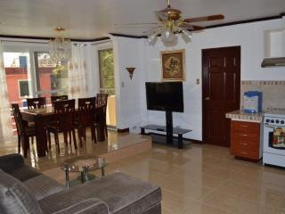 Room 2 - Negros vacation rentals