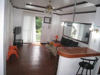 Room 21 - Dauin vacation rentals