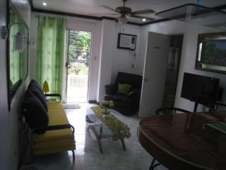 Room 22 - Negros vacation rentals