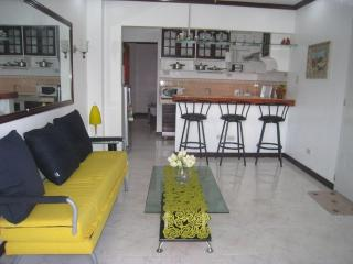 Room 23 - Dumaguete City vacation rentals