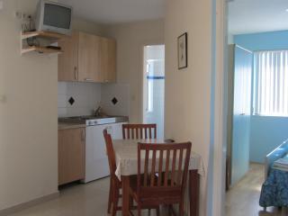 seaside apartment 6 - Sukosan vacation rentals