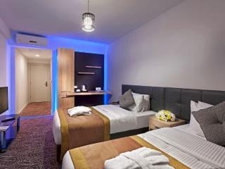 Royal Suites - Istanbul & Marmara vacation rentals