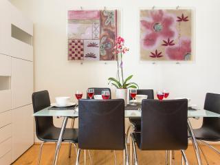 New Churton Street - London vacation rentals