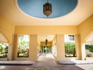 Al Dabas 2 bed sea view - Palm Jumeirah vacation rentals