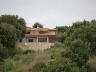 Albero di Maestra - Sperlonga vacation rentals