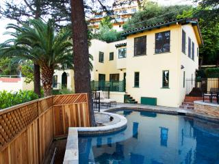 #135 West Hollywood Chateau w Swimming Pool - Los Angeles vacation rentals