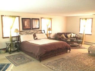 Beautiful Vacation Home- Coventry Lake Resort - Brooklyn vacation rentals