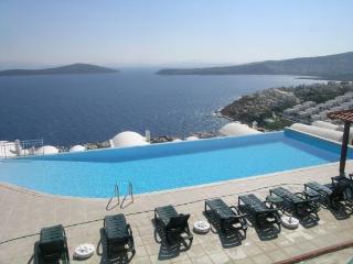 Villa Farilya - Gundogan vacation rentals
