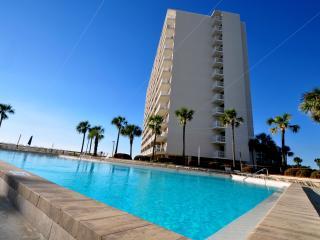 Dunes of Panama A-407 - Panama City vacation rentals