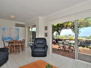 Sunset Villa - Fremantle vacation rentals