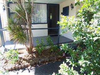 Cumberland Cottage - Western Australia vacation rentals
