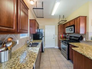 Gorgeous Southern Home in Rosewood - Texas Hill Country vacation rentals
