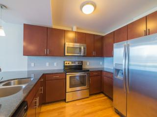 Trendy Apt with River Views - Austin vacation rentals