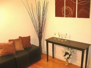 Modern Times Square Apartment - New York City vacation rentals