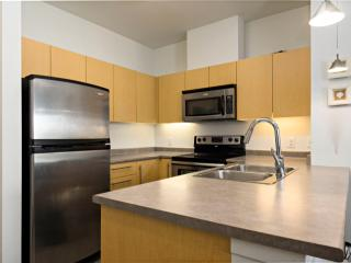 Cozy & Sunny Apt by UBC by Flatbook - Vancouver vacation rentals