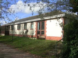 The Willows - Great Yarmouth vacation rentals