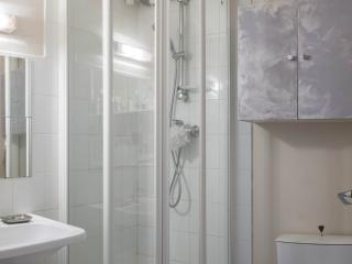 Stylish & Snug Flat in 5th - Lyon vacation rentals
