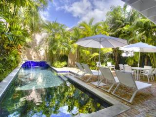 Cloud 9-Private Pool - 1/2 Block from Duval - Five Star Luxury - Parking - Florida Keys vacation rentals