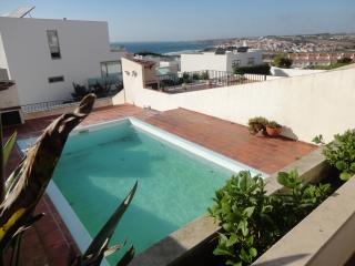 The Land by the Sea - Lourinha vacation rentals