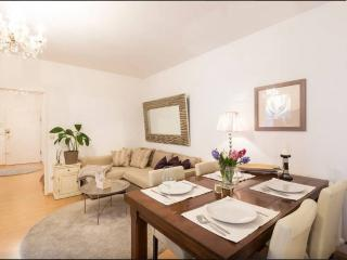 Perfect Apartment at Kudamm in middle of Berlin!!! - Potsdam vacation rentals