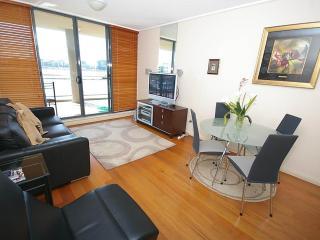 HOM 70 BEN - Homebush Bay - Bennelong Road - New South Wales vacation rentals