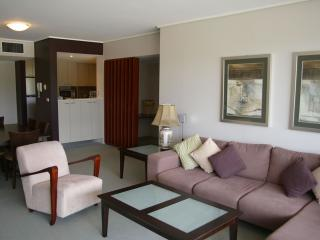CH 503 PEN - Castle Hill - Pennant Street - Hawkesbury Valley vacation rentals