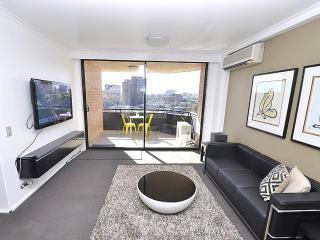 DAR 87 OXF - Darlinghurst - Oxford Street - Sydney vacation rentals
