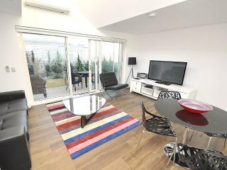 LCH 9 NOR - Leichhardt - Norton Street - Sydney vacation rentals