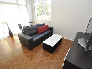 NB 9 BENT - Neutral Bay - Bent Street - Sydney vacation rentals