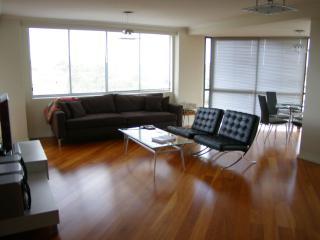 PAR 64 SOR - Parramatta - Sorrell Street - Sydney vacation rentals