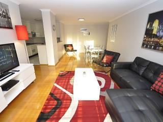 PYR 137WAT - Pyrmont - Wattle Cres - Sydney vacation rentals