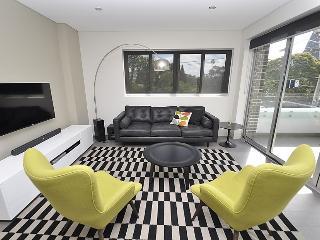 CRE 1 WIN Green - Cremorne - Cnr Gerard & Winnie Street - Sydney vacation rentals