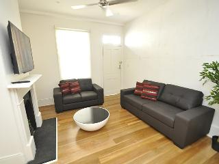 ULT 25 ADA - Ultimo - Ada Place - New South Wales vacation rentals