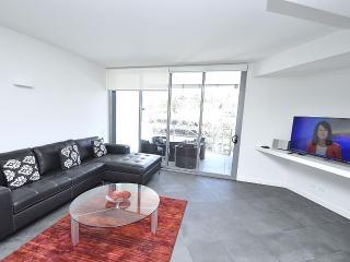 WOL 46 SJV - Woolloomooloo - Crown Street - Waverley vacation rentals