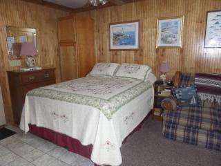 18 FOOLISH ENDEAVOR II 0018 - Hatteras vacation rentals