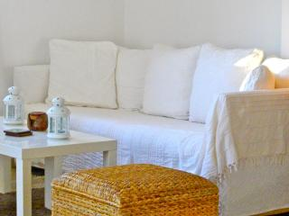 Naxos House - Glinado vacation rentals