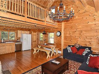 Aspen's Run - Stowe Area vacation rentals