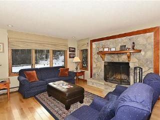 Cedars - Eden Mills vacation rentals