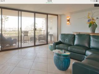 Private room & private bath - Marina del Rey vacation rentals