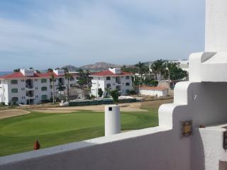 2 Bdr Golf View Villas Baja 8 - San Jose Del Cabo vacation rentals