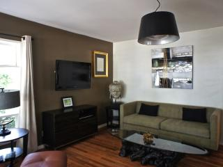 Marina Del Rey Zen Retreat - Los Angeles vacation rentals