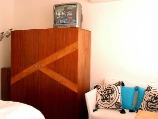 Recoleta Cozy Comfortable Studio 82, Buenos Aires - Buenos Aires vacation rentals