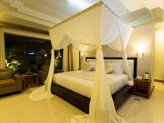 1BR Romantic Tropical Hideaway Ubud - Ubud vacation rentals