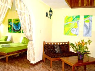Black Beach Guest House - Puerto Viejo de Talamanca vacation rentals
