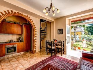 BEAUTIFUL WATERFRONT - Villa Mare - Lakefront View - Pognana Lario vacation rentals