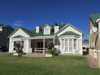 River Front and the perfect lock up and go in Plettenberg Bay. - Plettenberg Bay vacation rentals