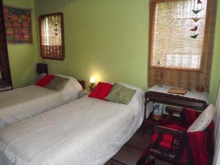 Kiritina House - El Calafate vacation rentals